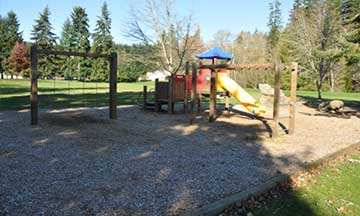 Belfair Plantation Children's Playground