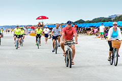 Activities in Hilton Head Island and Old Town Bluffton