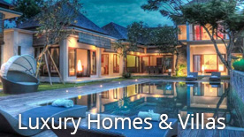 Luxury Homes