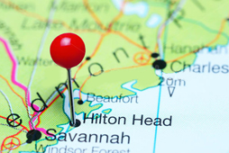 Hilton Head and Bluffton Relocating