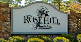 Rose Hill