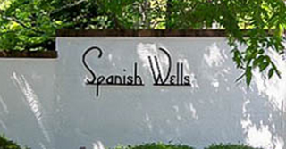 Spanish Wells