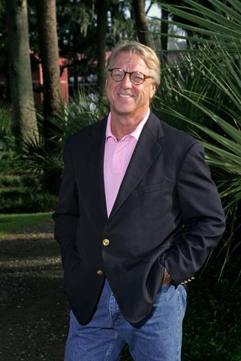 Wayne M. McDonald
